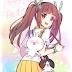 祝不死兔和席德生日快樂!