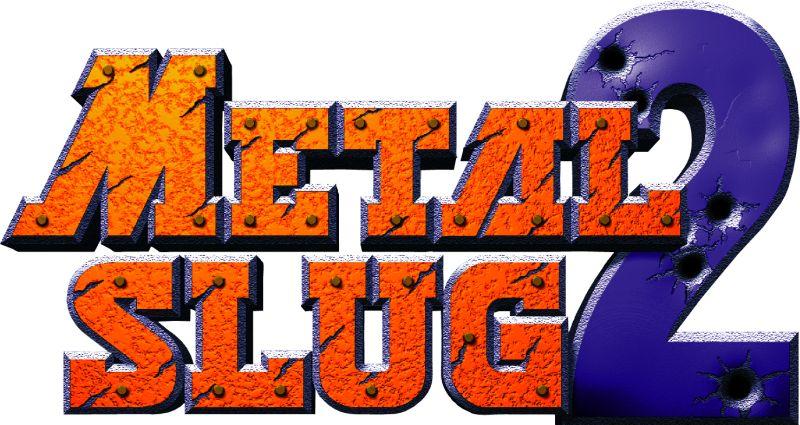 Castle clash cheats tool: metal slug 2 free download full version.