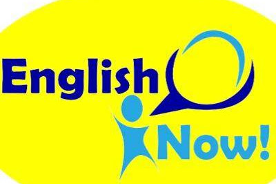 Lowongan Kerja Pekanbaru : English Now Agustus 2017