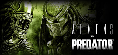 Download Game Alien vs Predator Full Version