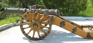 https://es.wikipedia.org/wiki/Ca%C3%B1%C3%B3n_(artiller%C3%ADa)#/media/File:Cannon_pic.jpg