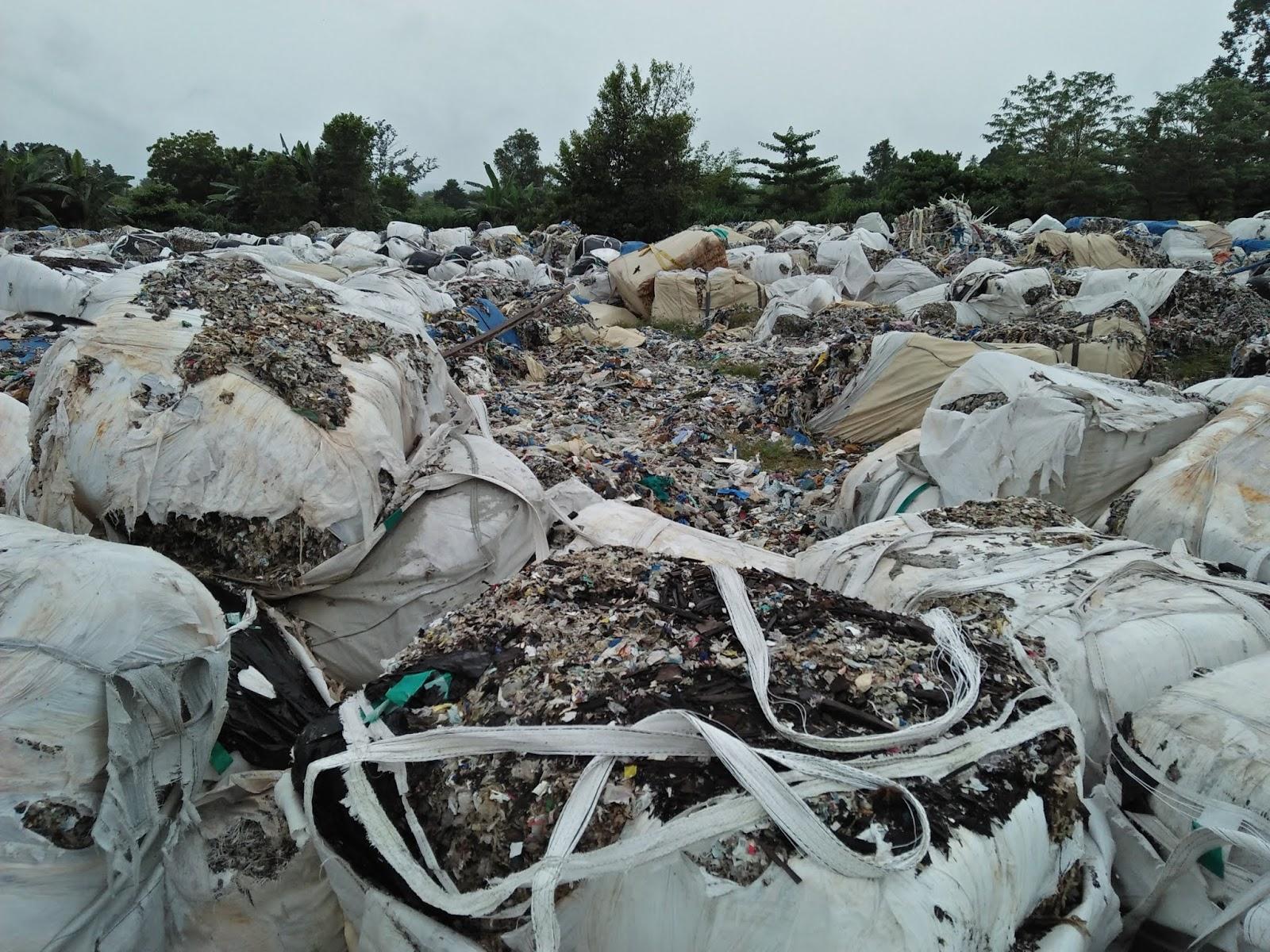 EcoWaste Coalition: January 2019
