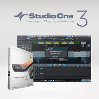presonus-studio-one-pro-334-full-keygen
