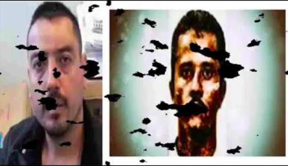 Este es el hombre que traiciono a El Mencho y gracias a eso El Cártel de Sinaloa y El CJNG pudieran unirse.