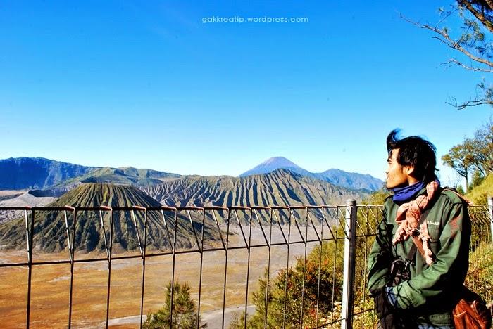 Refresh Otakmu Dengan Pergi Ke Tempat Wisata Di Pasuruan Ini Yuk