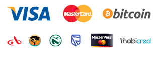 New Vernon Chalmers Photography Training PayFast Online Payment Options