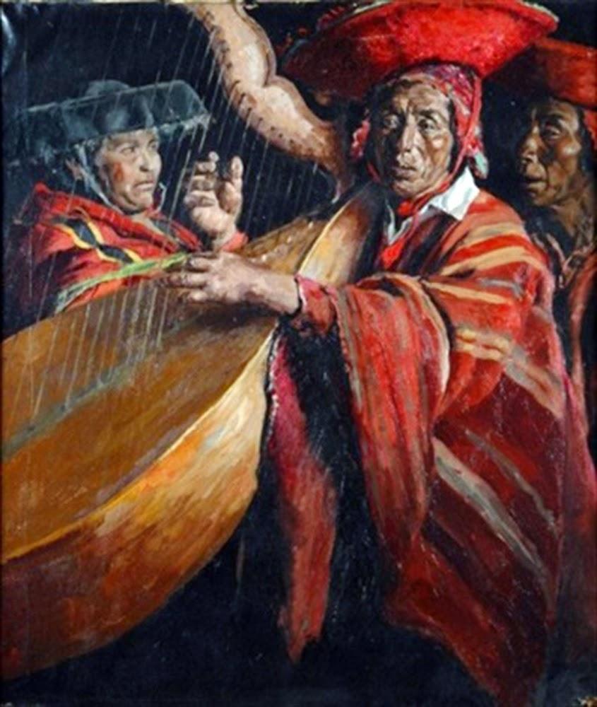 Bernado Simonet Castro, Maestros españoles del retrato, Retratos de Bernado Simonet, Pintores Madrileños, Bernado Simonet, Pintor español, Pintores de Madrid, Pintores españoles, Pintor Bernado Simonet