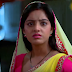 Sandhya gets shocked to know about the attack In Diya Aur Baati Hum