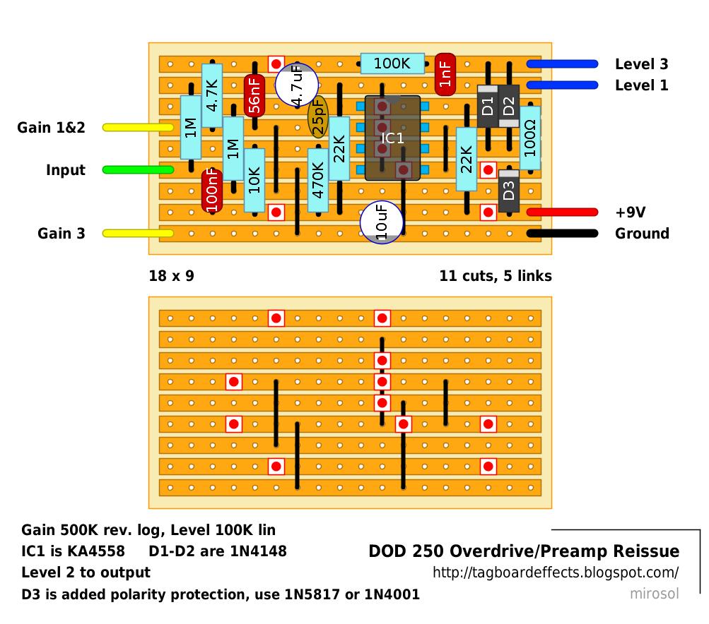 medium resolution of dod 250 wiring diagram wiring library krank wiring diagram dod wiring diagram