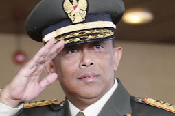 Ketua Timses PS - Sandi: GNPF Ulama Akan Masuk Struktur Tim Pemenangan Kami