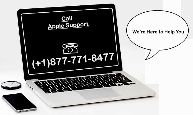apple support technical number usa