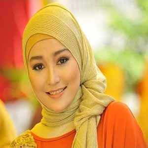 Download MP3 IRMA RH - Akai Buya