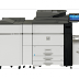 Get Driver Printer Update Sharp MX-M1204