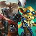 Jogos em Equipe - League of Legends e Paladins