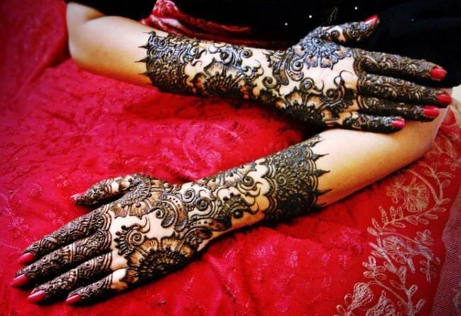 Pakistani Mehndi Designs Mehndi Designs for Legs for Beginners Arabic Mehndi Designs for Legs 2018 Dulhan Mehndi Designs for Legs Mehndi Designs Right Leg Mehndi Patterns for Left Leg leg mehndi designs bridal