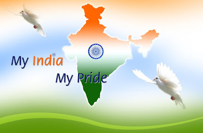 Independence Day Wishes 2016, Happy Independence Day Wishes 2016
