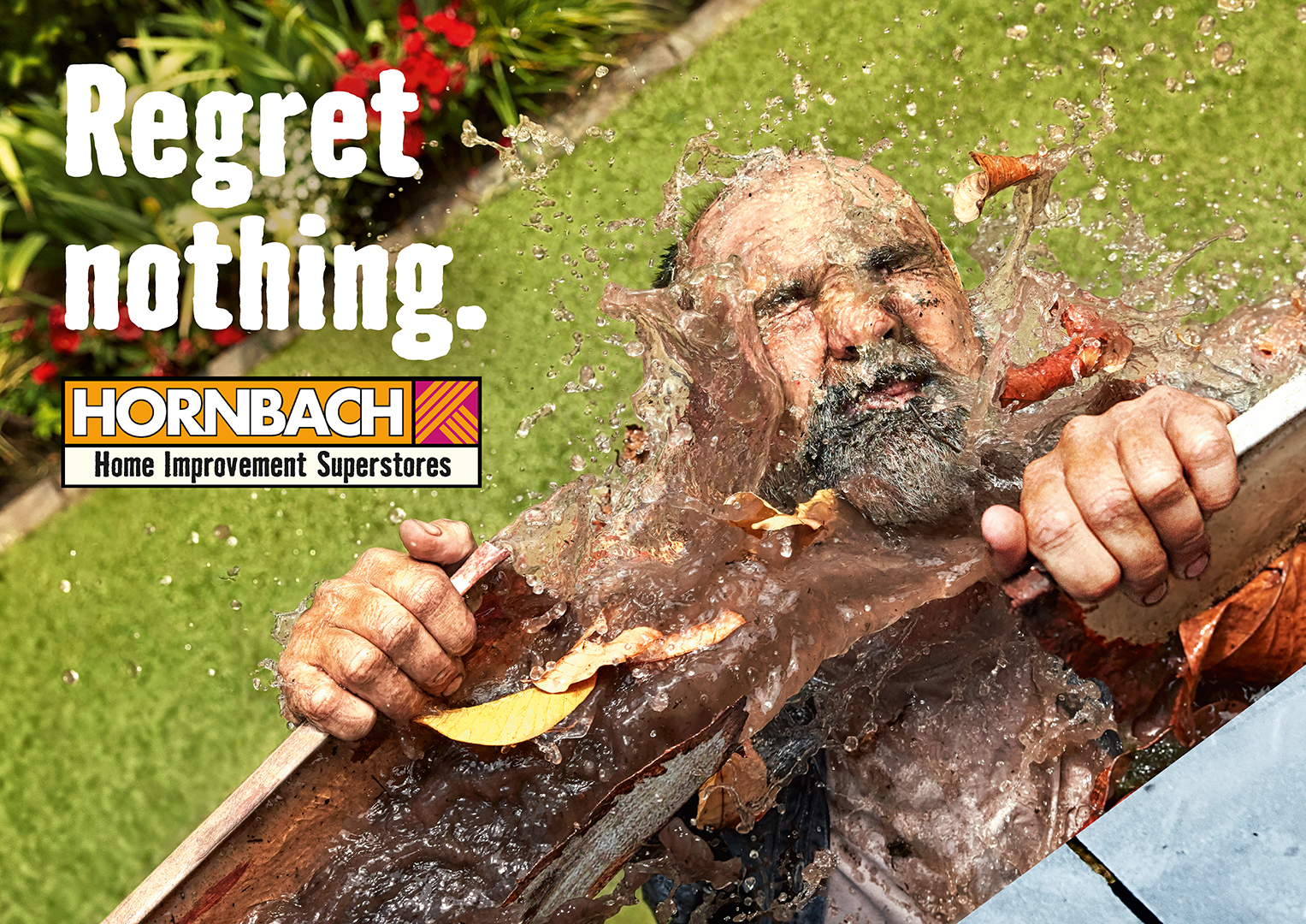 Top Danish Oil Hornbach Images - Autumnspadaro.com - autumnspadaro.com