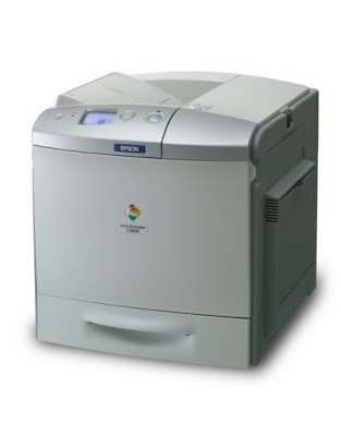 Download Driver Epson AcuLaser C2900N