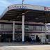 Posto de combustíveis é assaltado no distrito de Lisieux, em Santa Quitéria
