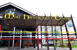 Image result for miri heritage centre