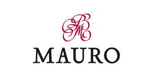 Logo%2BMauro