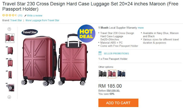 http://www.lazada.com.my/travel-star-230-cross-design-hard-case-luggage-set-2024-inchesmaroon-free-passport-holder-17144173.html?spm=a2o4k.campaign-1242.0.0.IvCFJj&ff=1&sc=IdoE