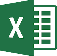 4 Rumus Excel Beserta Contohnya