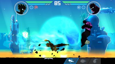 لعبة Shadow Battle مهكرة, لعبة Shadow Battle مهكرة للاندرويد, لعبة Shadow Battle للاندرويد, تحميل لعبة shadow battle 2 مهكرة, تحميل لعبة shadow battle مهكرة