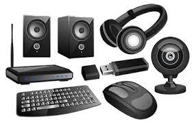 top laptop accessories