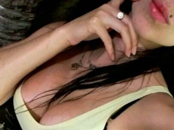 Chicas morenas calientes  de Els hostalets i can lleo, Barcelona