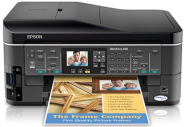 epson workforce 630 drivers download manual rh epsondriverprinters com epson workforce 630 manual pdf epson 620 manual
