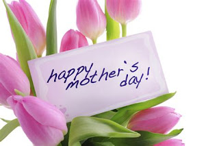 Happy Mothers Day Wishes In Hindi - Mothers Day 2018