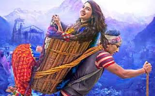 Kedarnath Movie Reviews, Kedarnath Movie, Kedarnath Movie Review Rating, Sushant Singh Rajput, Sara Ali Khan, Kedarnath, Kedarnath Movie, Sara Ali Khan, Sushant