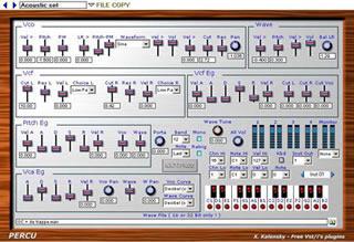 Download Free VST Plugins for FL Studio : Free VST drums Plugins