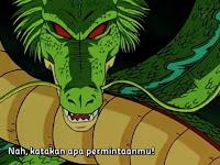 Download Dragon Ball Kai (2014) Episode 123 Subtitle Indonesia
