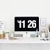 Workspace Calendars Make Everyone (Even Strangers) That You Like
