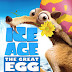 Download Ice Age: The Great Egg-Scapade
