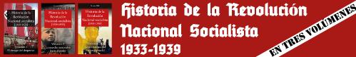 http://eminves.blogspot.com/2018/11/la-historia-de-la-revolucion-nacional.html