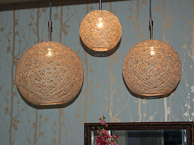 Creative Lampshades and Cool Lampshade Designs (15) 5