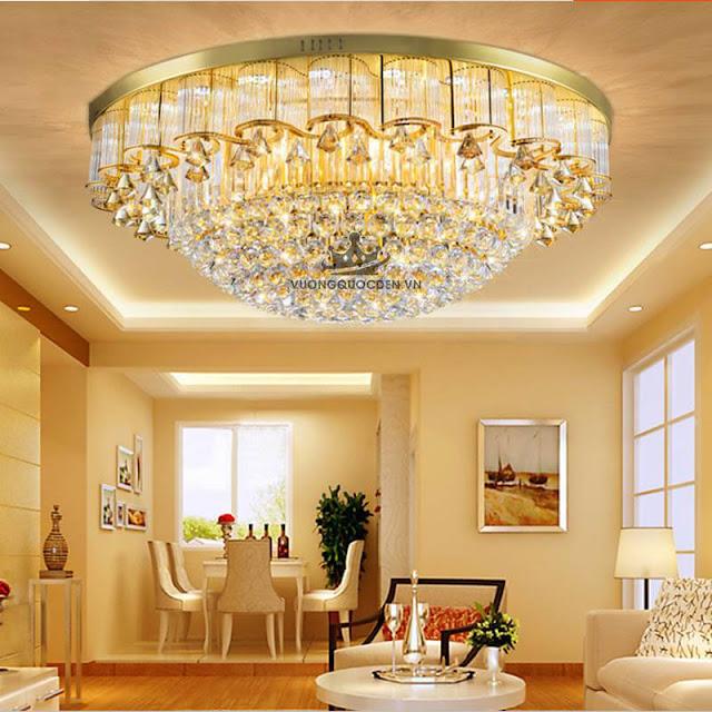 showroom-chuyen-den-op-tran-cao-cap-nhap-khau-tai-tp.hcm- 3