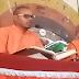 S265, महर्षि मेंहीं pravachan/अंतरर्नाद क्या है/anahat naad in hindi