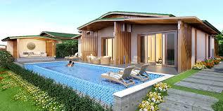 dự án Mövenpick Cam Ranh Resort