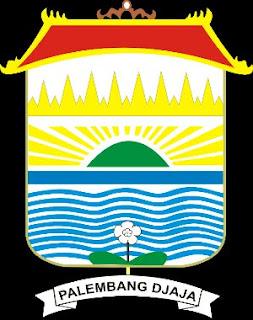 Lowongan Kerja Palembang Januari 2017/2018