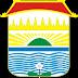 Lowongan Kerja Loker Palembang 2018 Januari