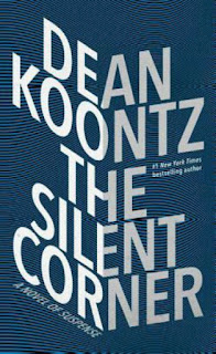 Silent Corner by Dean Koontz