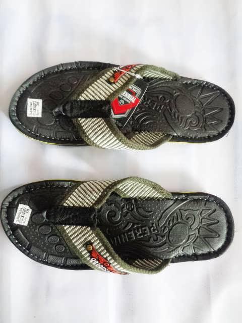 Distributor Sandal Parennial Original