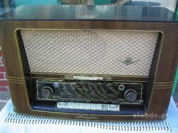 επισκευη ραδιοφώνου.