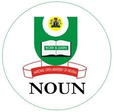 NOUN 2016/2017 Returning Students Online Registration Procedures