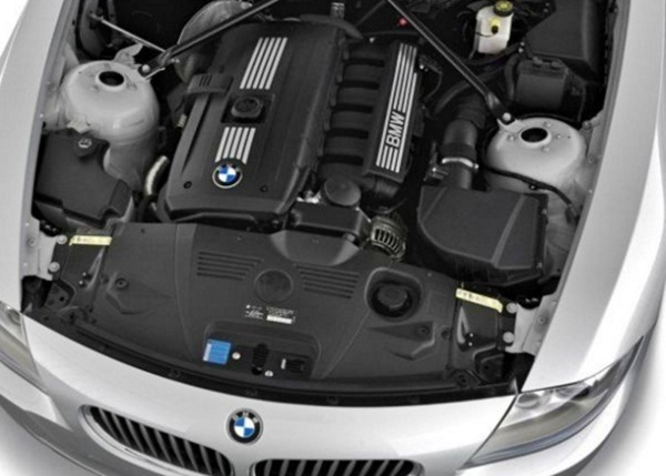2017 Bmw I8 Engine Specs Review Redesign Release Car Motor Release