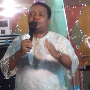 President Buhari was placed in Aso Rock for liberation of Igbos – Prophet Onuoha